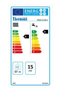 THERMONA THERM 17 KD.A